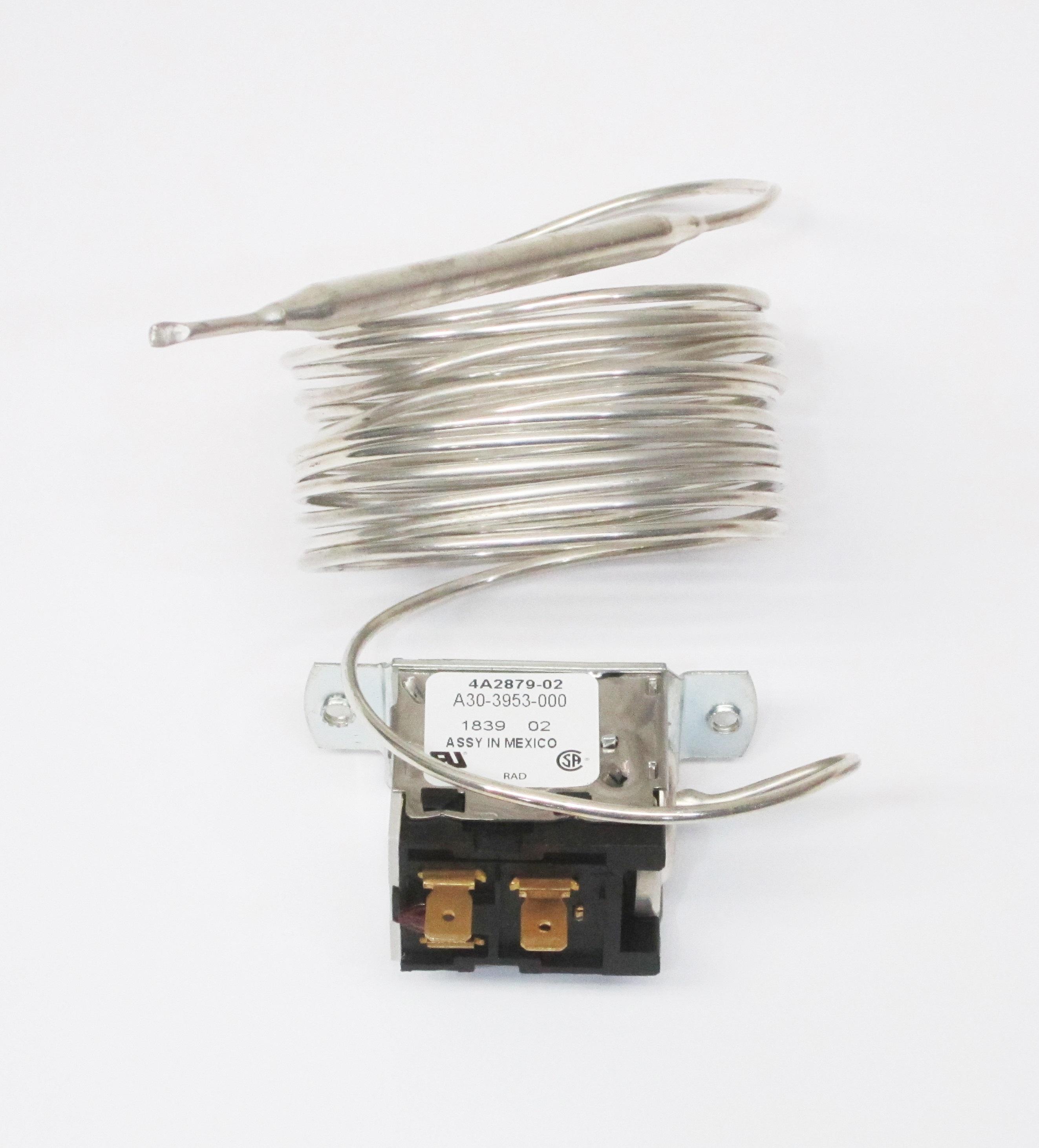 Hoshizaki TB0041 Thermostat Kit