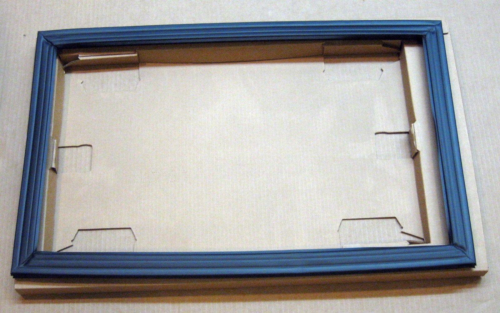 Refrigerator Door Gasket Seal For Electrolux 241872509