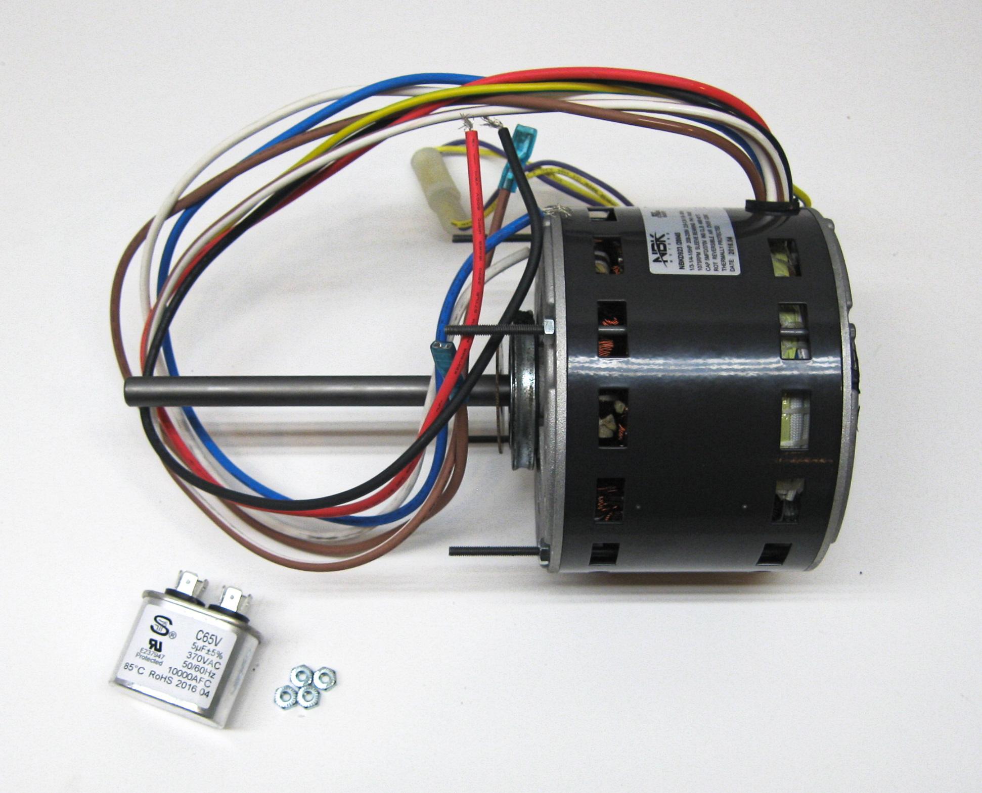 [SCHEMATICS_4JK]  B142 Three Speed Furnace Fan Motor Wiring | Wiring Resources | Fasco Furnace Motor Wiring Diagrams |  | Wiring Resources