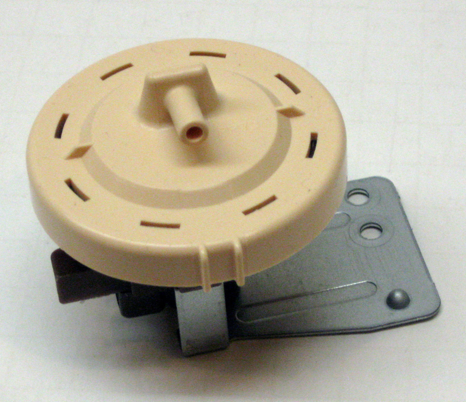 6601er1006e For Lg Washer Pressure Water Level Switch