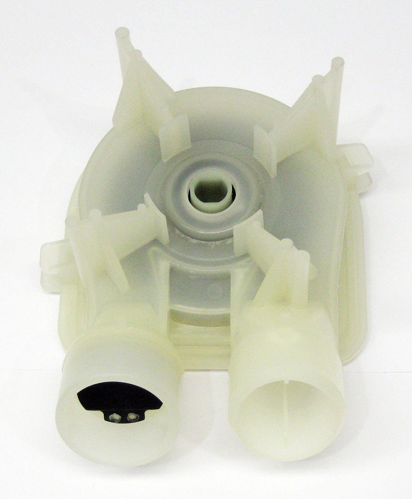 Washing Machine Drain Pump For WP3363892 Whirlpool Kenmore