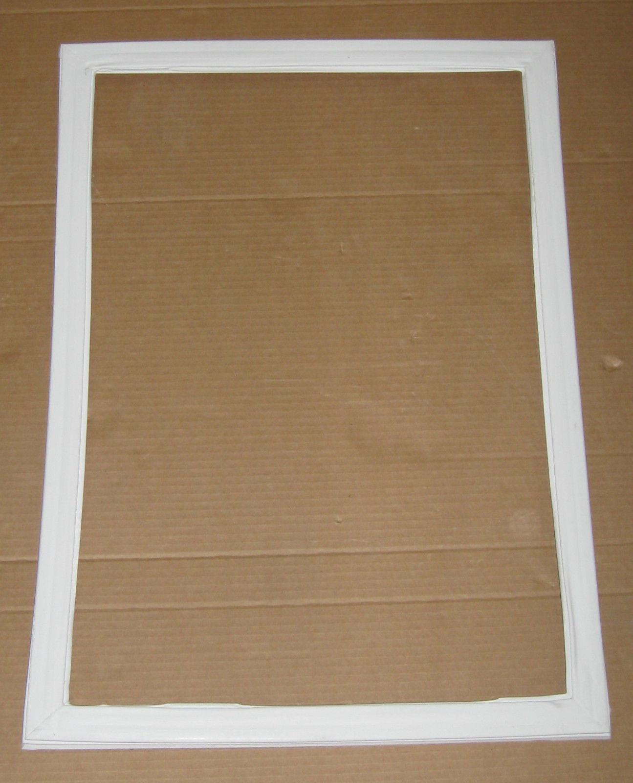 Refrigerator Door Gasket Seal for Electrolux 241872513 AP4374868 PS2331952