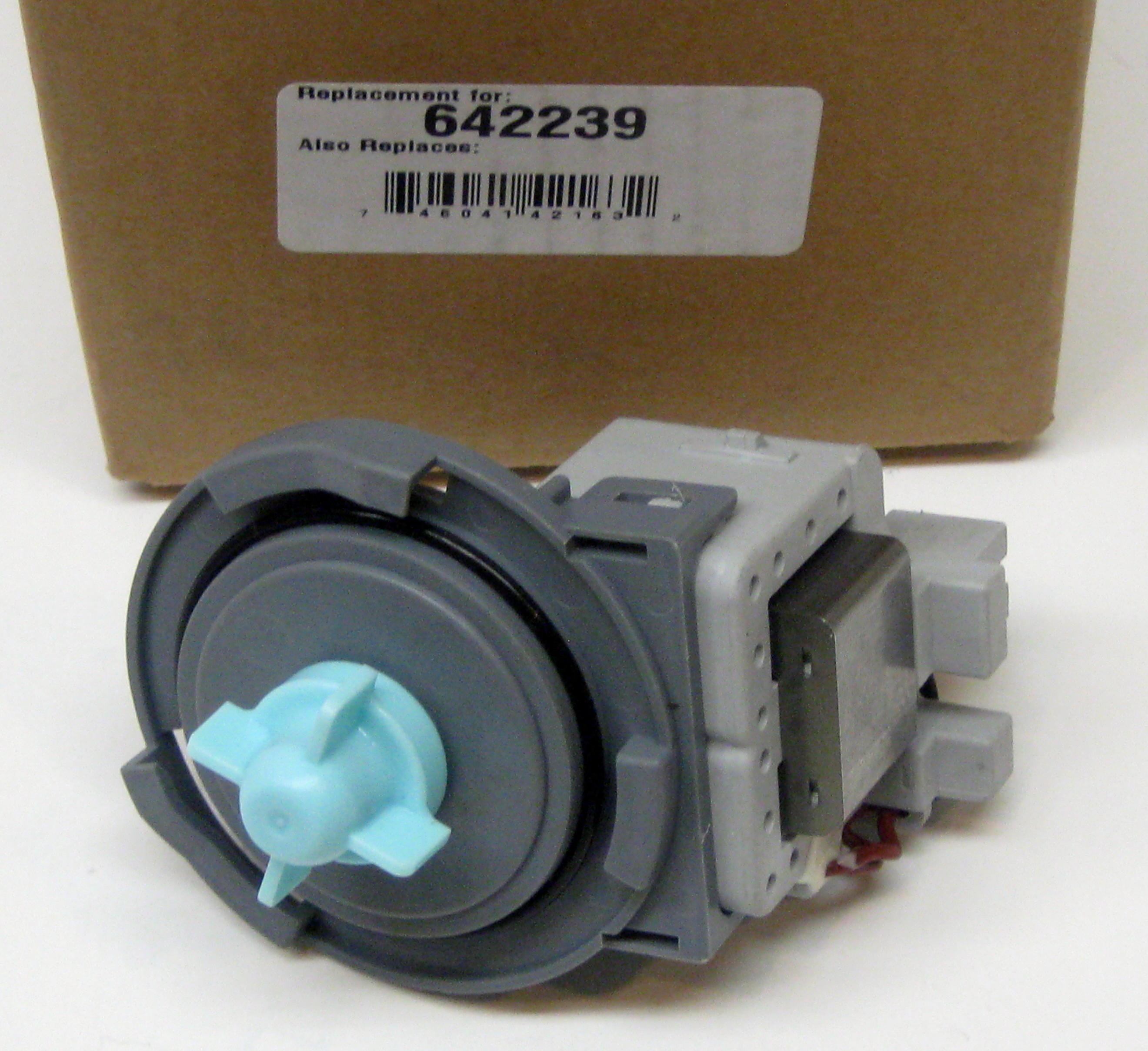 New Genuine Factory Sealed CopyStar TK-5199C Cyan Toner Cartridge 1T02R4CCS0001