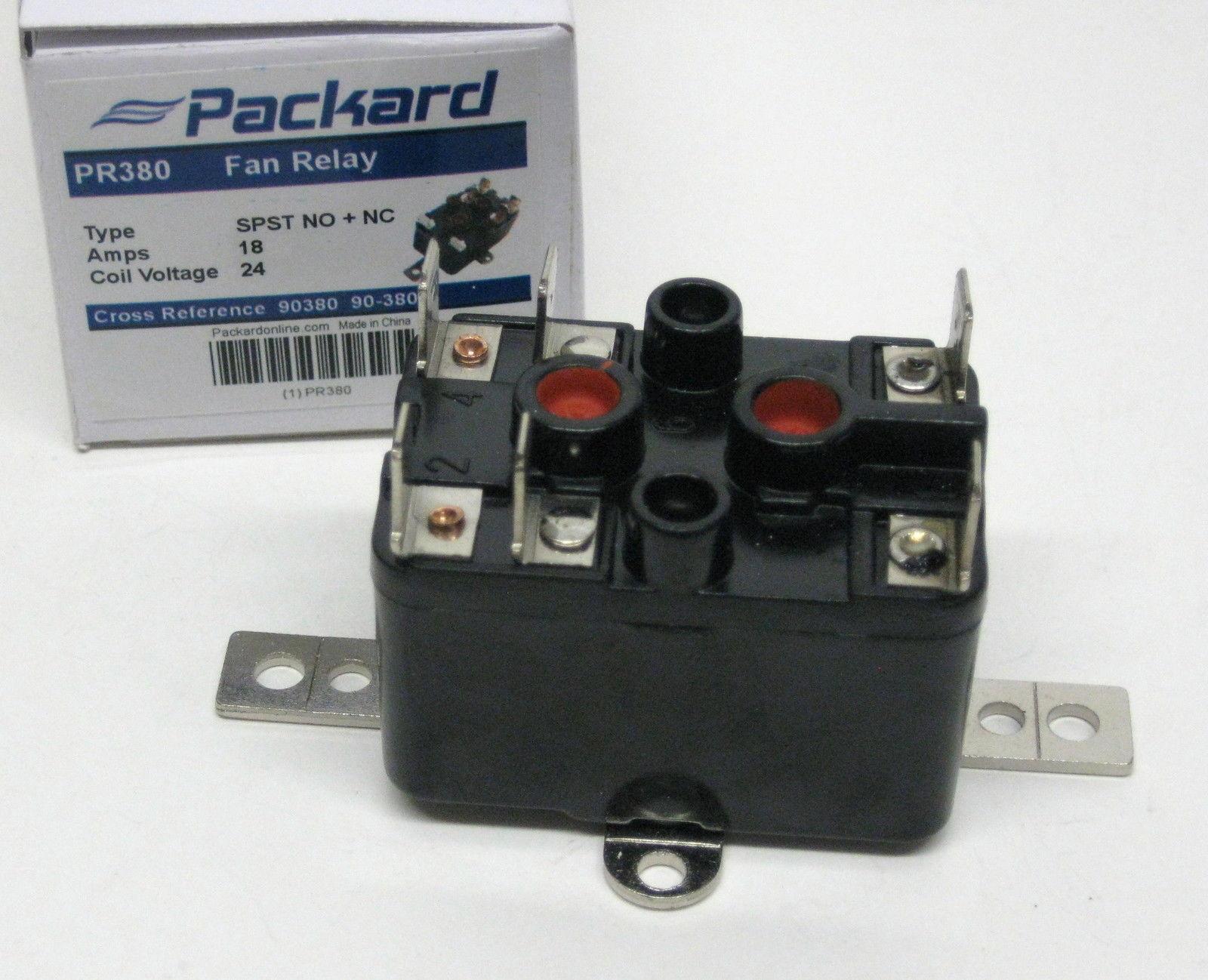 0.56 Hole Diameter Bronze 1//2 0.92 Length Size Midland 44-673 Bronze Fitting Solid Square Head Plug
