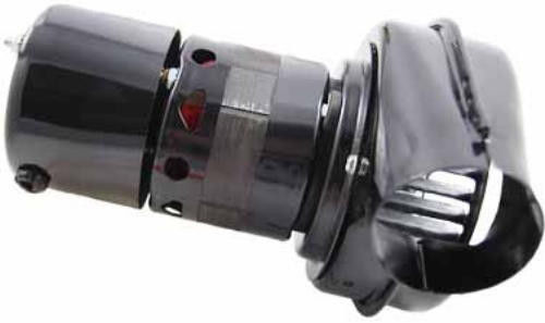 80270 Draft Inducer Furnace Blower Motor For Miller